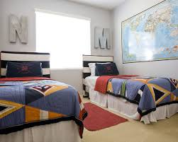 Good Diy Headboards For Boys 93 With Additional Leather Headboards For Sale  with Diy Headboards For Boys
