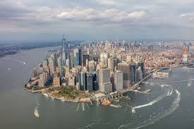New Yorks 10 Biggest Property Owners Curbed Ny