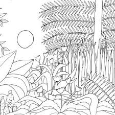 Iqa Certcom Page 71 Of 105 New Coloring Pages Page 71