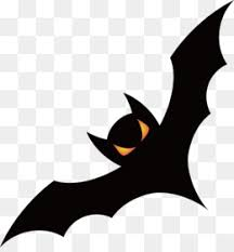 black bat clipart. Wonderful Bat Black Bat PNG U0026 Transparent Clipart Free Download  Bird  Halloween Silhouette Bat Inside