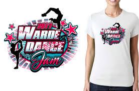 Dance Shirt Designs Dance T Shirt Design Ideas Rldm