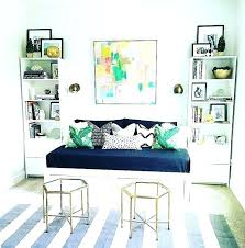 office rooms ideas. Bedroom Office Ideas Guest Rooms Daybed  Home Black Small Office Rooms Ideas E