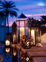 tropical outdoor lighting. best 25 tropical outdoor lighting ideas on pinterest hanging lights deck and love seats o