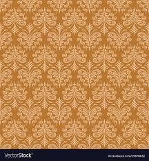 light gold background pattern. Beautiful Pattern Inside Light Gold Background Pattern A