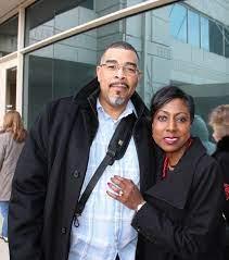Heart Transplant   Gift of Hope Blog