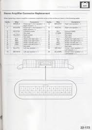 e39 radio wiring diagram e39 image wiring diagram bmw e39 speaker wiring diagram wiring diagrams on e39 radio wiring diagram
