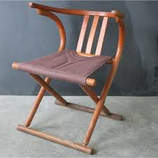 check this old wood folding chairs vintage wood folding chairs costco wood folding chairs padded