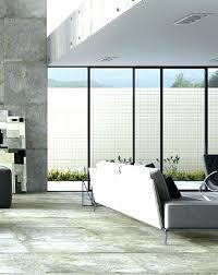 white kitchen wall tiles tiles floor tiles kitchen wall tiles tiles white big white kitchen wall