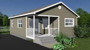 rowan fav cottage 24 x 24 720 sq ft 2 bedrooms