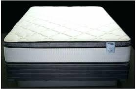 jamison mattress reviews. Interesting Mattress Breathtaking Jamison Mattress Reviews Full Size Of  Amazing Coral Euro Queen Resort On Jamison Mattress Reviews T