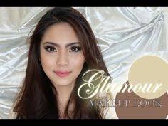 kondangan make up update fathi nrm indonesia you makeup indonesia maybelline and primer