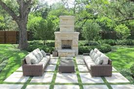 40 remarkable backyard grass ideas landscape ideas for square backyard 870 x 580