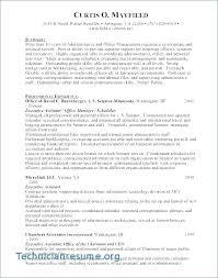Retail Sales Assistant Job Description For Resume Marketing