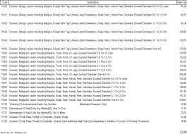 01 01 podiatry xls 1 28 pdf free