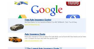 insurance quotes fast 44billionlater