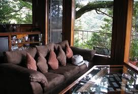 Treehouse Costa Rica Monteverde