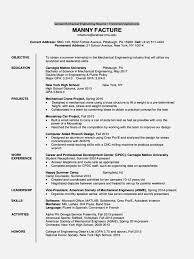 resumes for mechanical engineers resume diploma mechanical engineer military bralicious co