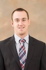 Kurt Johnson - 2015 - Baseball - Muhlenberg College Athletics