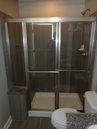 Shower Door shower doors denver photographs : Framed Shower Doors And Enclosures ~ Denver | Bel Shower Door