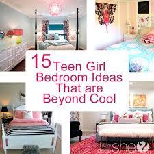 Bedroom Designs For Teenage Girl Interesting Room Themes For Teenage Girl Pertaining To Amazing Of Bedroom Teen