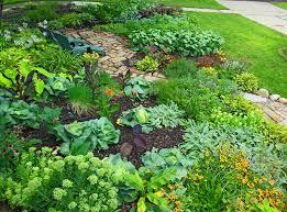 front yard vegetable garden layout. vegetable garden planner app front yard layout