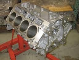 chevy ls series engines ls1 ls2 ls6 ls7 lsx camarotech com chevy aluminum block