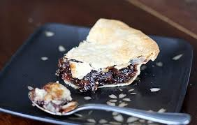 cheater mincemeat pie recipe the