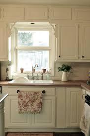 White Kitchen White Countertops 17 Best Ideas About White Counters On Pinterest White Ikea