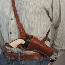 doc holiday holster