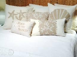 coastal bedding sets coastal comforter set beach and nautical bedding coastal bedroom comforter sets coastal bedding sets