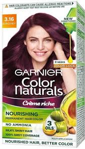 Purple Pack Hair Color Chart Hair Color Store Online Buy Hair Color Products Online At
