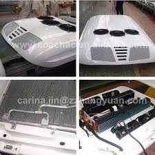 air conditioning unit for car. saudi arabia 12v air conditioning unit/portable conditioner for bus coach vehicle unit car o