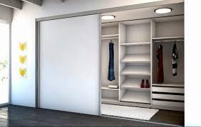 Cool Ikea Pax Schrank Gebraucht Kaufen Schrank