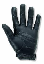 Amazon Com Bionic Men S Driving Gloves Sports Outdoors