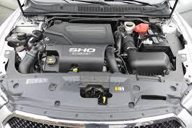 similiar ford sho engine keywords ford contour radiator diagram also 2013 ford taurus sho engine