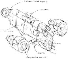 Perfect badland winch wiring diagram 84 about remodel pioneer deh 1300mp wiring diagram