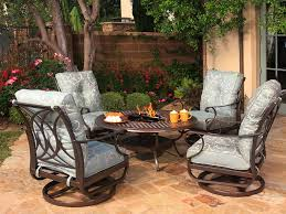 Great Patio Furniture San Antonio Outdoor Decor Plan Outdoor