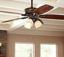 lighting bedroom ceiling. Bedroom Ceiling Fans With Lights Lighting