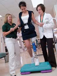 physical therapist aide physical therapist assistant schools in danville va find the best
