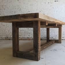 reclaimed wood furniture ideas. Reclaimed Wood Furniture Ideas N