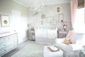 baby nursery lighting ideas. Nursery Lighting Ideas Y Shabby Chic Pink And Gray . Shades Amusing Baby