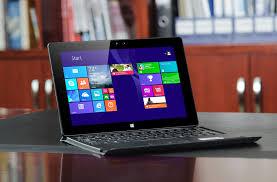 Meego Pad 10 1 Inch Retina Windows 8 1 Pro Tablet Pc With Quad