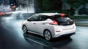 2018 nissan leaf colors. brilliant leaf 2018 nissan leaf epedal with nissan leaf colors l