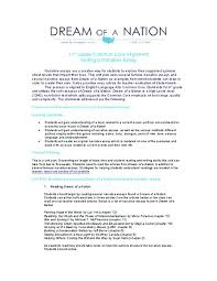i need a resume template interesting resume sample prep cook  i need a resume template mesmerizing perfect resume examples templates resume template examples