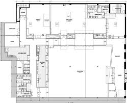 P Design Your Own Kitchen Layout With Floor Plans