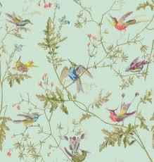 vintage birdcage wallpaper. Fine Birdcage Wallpaper Background Birds 736x771 To Vintage Birdcage
