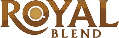 Avt Coffee Vending Machine Mesmerizing Cardamom Royal Blend In Chennai India