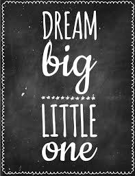 Dream A Little Dream Quotes Best of Interieur Kids Babies Kids Rooms And Kidsroom