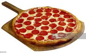 whole pepperoni pizza.  Whole Whole Pepperoni Pizza  Stock Photo For Pepperoni Pizza H