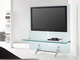 modern wall units italian furniture. nella vetrina tonelli curtain wall tv modern italian glass table inside and desk units u2013 expensive home office furniture m